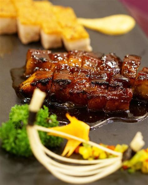 cuisine 駘ite thinking about this delicious kl style chars 336 2238