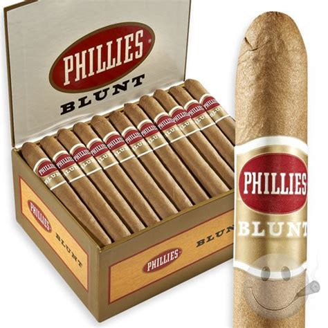 Black Master Cigar phillies cigars international