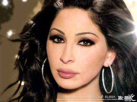 download mp3 barat disco daftar lagu arab daftar lagu arab mejor conjunto de