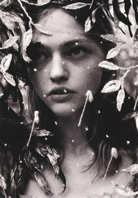 damon heath shot lily allen for glamour magazines 254 best glamour images on pinterest portrait white