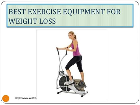 most effective workout for weight loss in the eoua