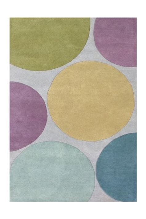 Purple And Green Area Rug Funky Purple And Green Area Rugs Funk This House