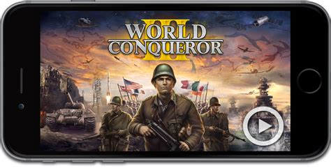 world conqueror 3 apk world conqueror 3 images