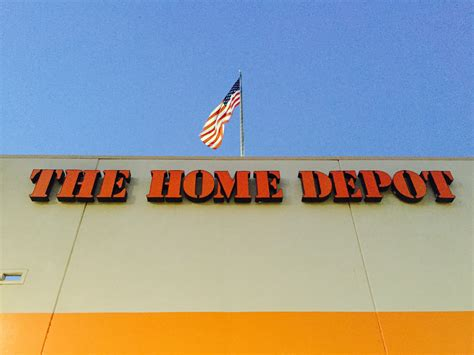 the home depot canon city colorado co localdatabase