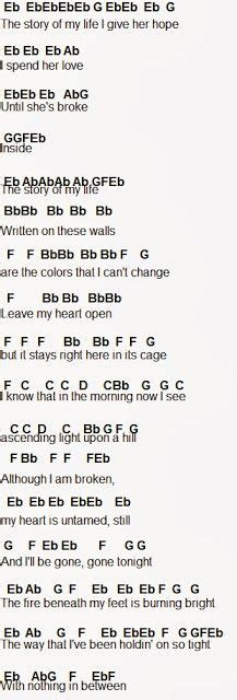 dollhouse lyrics joseph 1000 images about flutie power on flute sheet