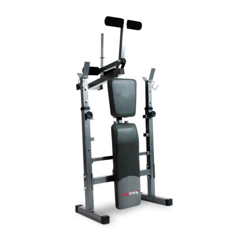 weight benches reviews most compact workout bench eoua blog