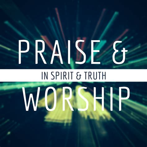 praise and worship images praise and worship church pictures to pin on