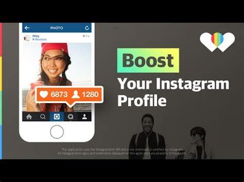tutorial instagram followers january 2017 tutorial free instagram followers tools