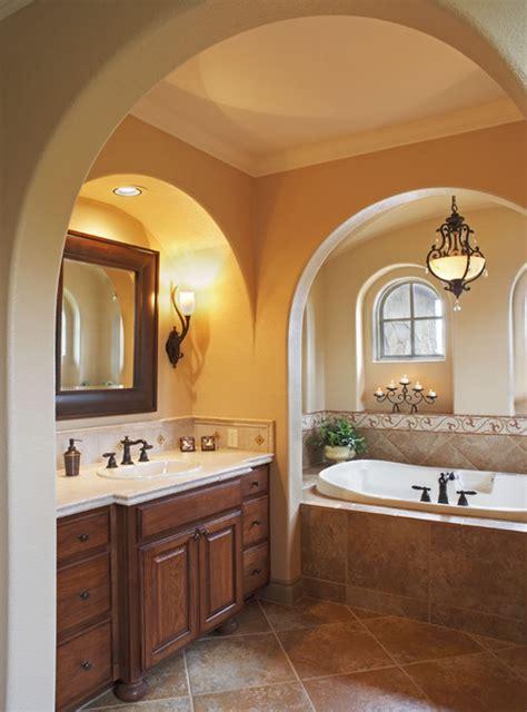 of rustic bathroom ideas and models decozilla