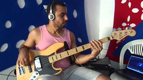 sultans of swing bass cover bass cover dire straits sultans of swing gueu bass