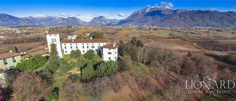in vendita provincia di udine castelli in vendita in friuli venezia giulia image 2