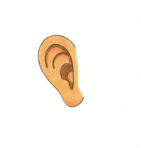 imagenes animadas orejas menta m 225 s chocolate recursos y actividades para