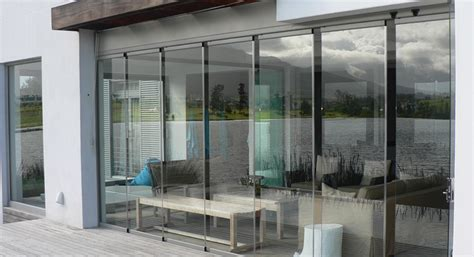 frameless pictures frameless stack away system fg frameless glass