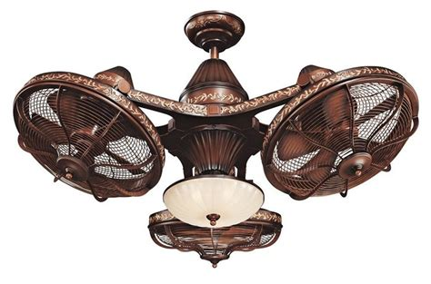 why ceiling fans have candelabra bulbs industrial style ceiling fans vintage industrial lighting