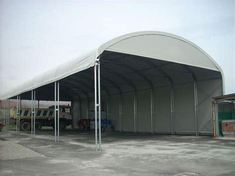 capannoni agricoli usati in vendita terminali antivento per stufe a pellet page 1053
