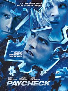 paycheck 2003 300 mb 480p bluray dual audio esubs free free download paycheck 2003 full movie dual audio 300mb