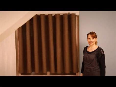 gardinenband zum kurzen gerster gardinenband das newave wellenband
