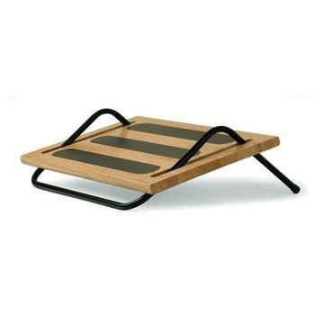 Footrest For Desk by 9 Best Office Foot Rest For Your Desk Images On