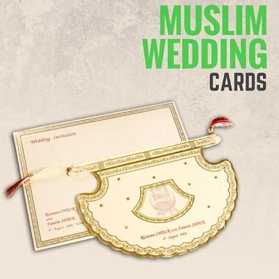 Indian Home Decor Items by Buy Wedding Cards Marriage Invitations Arangetram