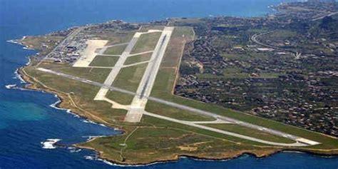 come arrivare al porto di palermo sicily italy airport