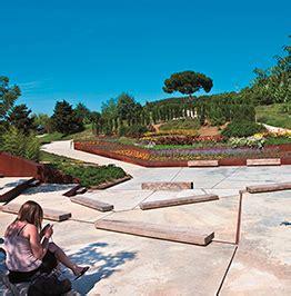 jardin botanico bcn jard 237 n bot 225 nico meet barcelona