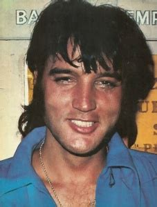 elvis 1970s haircut top 10 completely sexy pics of elvis ruby canoe home