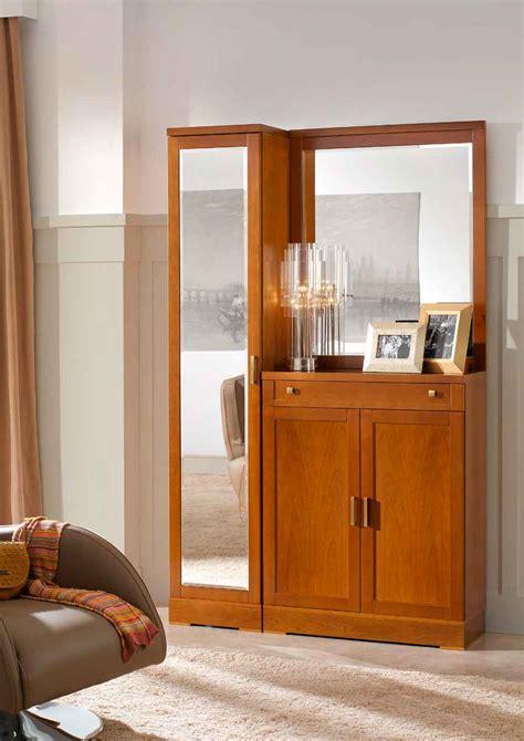recibidores con armarios recibidores para entradas cl 225 sicas halls reto con aires