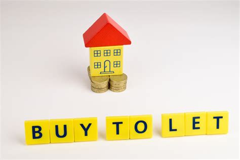 buying a house to let an expert buy to let checklist when looking for property in nuneaton nuneaton