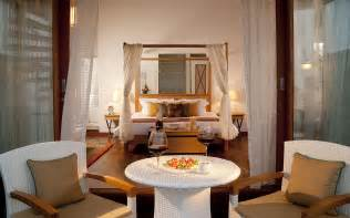 small bedroom living room combo design ideas decobizz