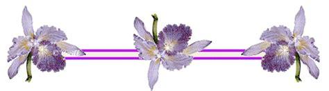 aimer joias gifs mensagens e imagens barras de flores
