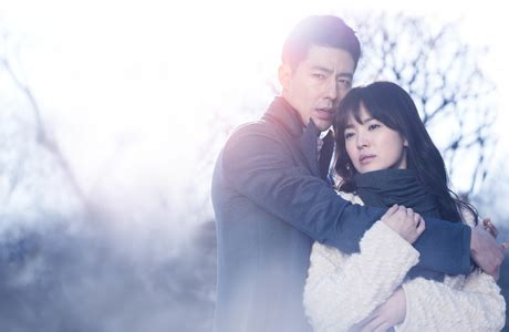 film korea paling hot 2013 www novandaprio blogspot com 10 drama korea paling hot
