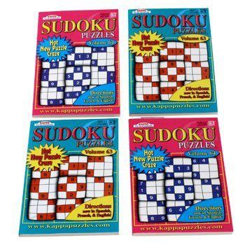 stuffer sudoku 150 large print sudoku puzzles books 40 best images about sudoku puzzles on bible