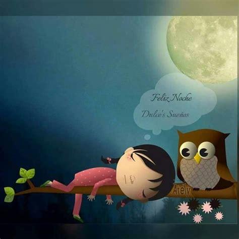 feliz noche imagenes bonitas pin de maritza de pivaral en buenas noches pinterest