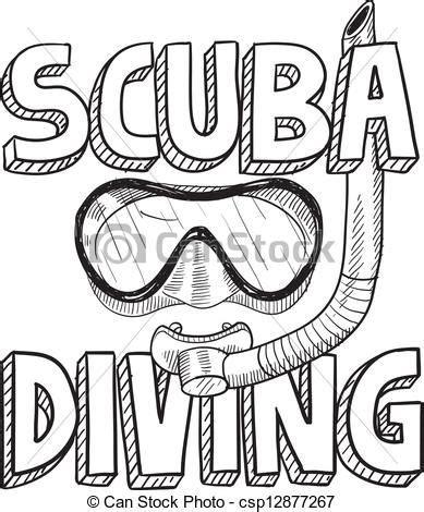 doodle faisal 286 best tshirt diving images on diving scuba
