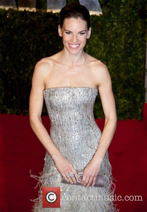 hilary swank vanity fair picture hilary swank and vanity fair photo 1554216