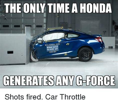 Honda Civic Memes - 25 best memes about 2013 honda civic 2013 honda civic memes