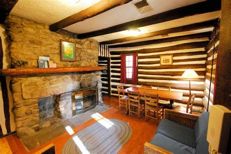 log home interior walls how to care for interior log walls weatherall