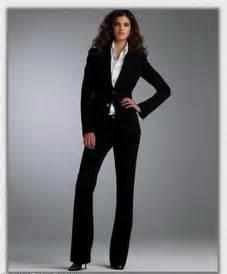 business dresses for women professional world dresses