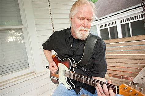 jimmy herring 30 days out a look at upcoming concerts mountain xpress