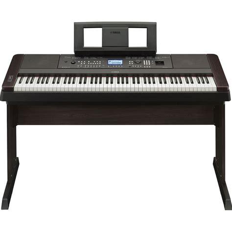 Keyboard Yamaha Dgx yamaha dgx 650 portable grand digital piano black dgx650b