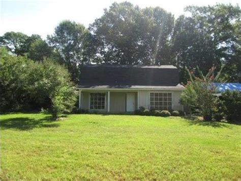 39042 houses for sale 39042 foreclosures search for reo