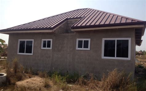 two bedroom houses for sale 2 bedroom house for sale ghana homes for sale