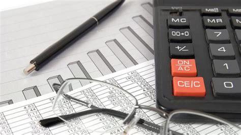 sgravi fiscali acquisto mobili come compilare il bonifico ristrutturazione edilizia e