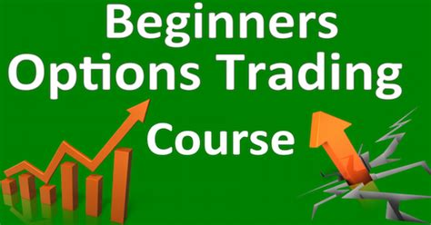 options trading crash course the 1 beginner s guide to make money with trading options in 7 days or less books free binary options trading system options trading course