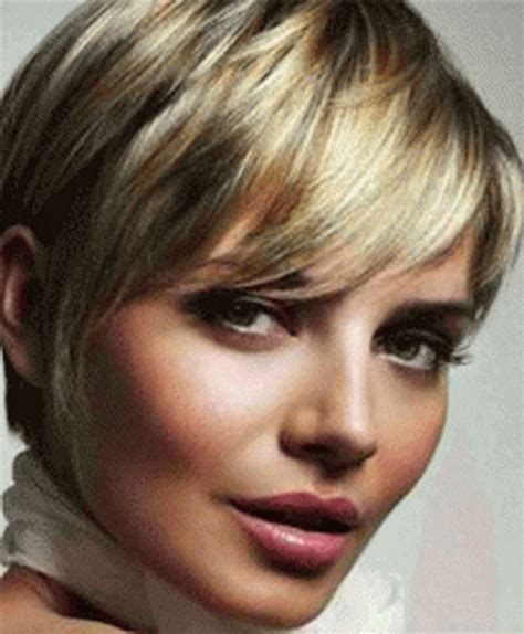 easy to manage short hair styles easy to manage short hairstyles for women