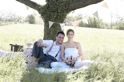 Hochzeitsfeier Ohne Trauung by Unkonventionell Heiraten 10 Tipps Die Nichts Kosten