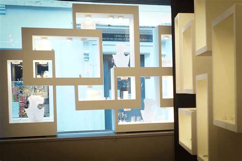 display gallery galio commercial case study definitive1 interior design