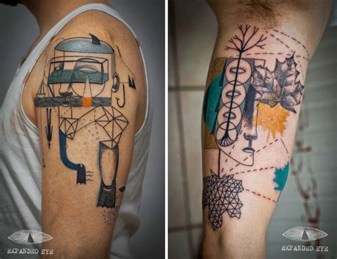 metamorphosis tattoo 25 best ideas about surreal on pen
