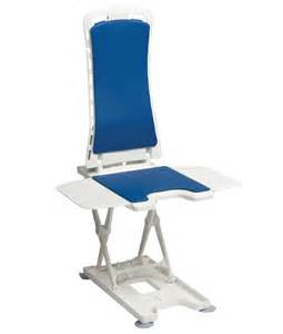 bellavita auto bath tub chair seat lift in australia