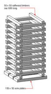 box crib